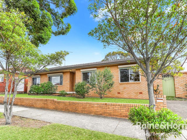2a Alston Street, Bexley North, NSW 2207