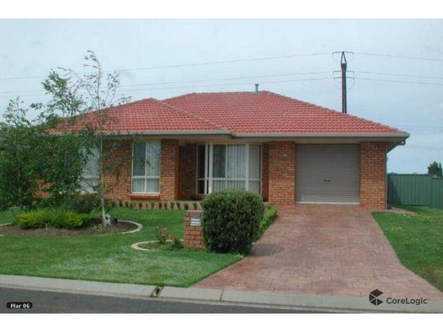 12 Wentworth Court, Mount Gambier, SA 5290