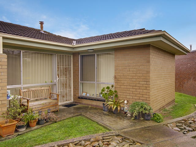 4/24 Konrads Crescent, Highton, Vic 3216