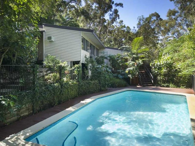 56 Simpsons Road, Currumbin Waters, Qld 4223