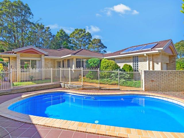 40 Jonas Absalom Drive, Port Macquarie, NSW 2444