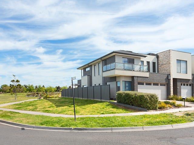 94D Royal Terrace, Craigieburn, Vic 3064