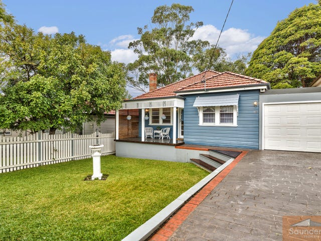 39 Grinsell St, New Lambton, NSW 2305