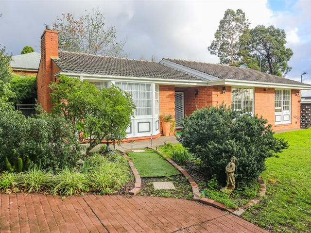 1/19 Blairgowrie, St Georges, SA 5064