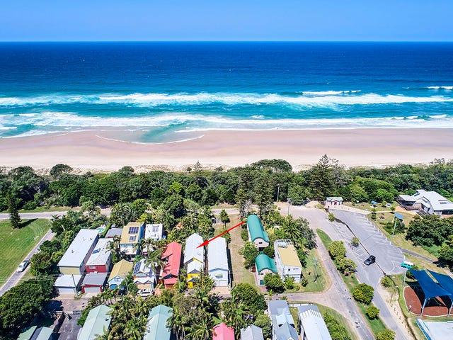 5 Pacific Esplanade, South Golden Beach, NSW 2483