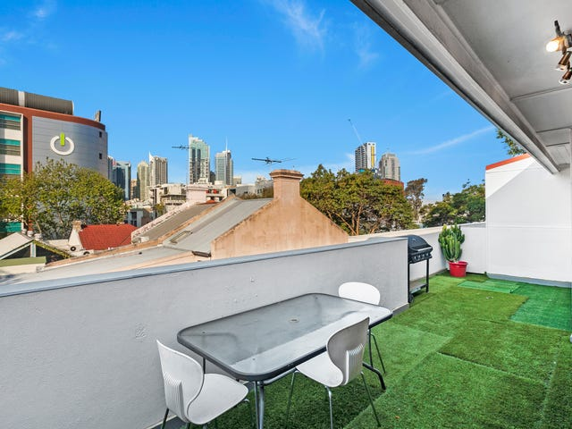 45 Ada Place, Ultimo, NSW 2007