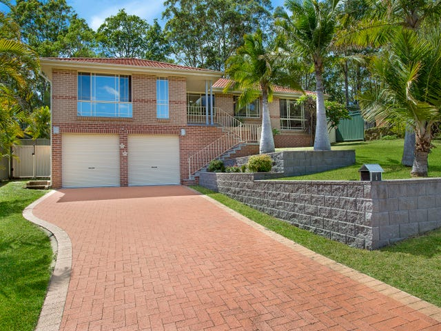 6 Indica Close, Tuggerah, NSW 2259
