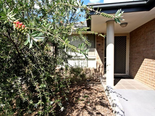 19/22-33 Eveleigh Court, Scone, NSW 2337