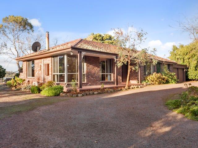 48 Honeywood Drive, Sandford, Tas 7020