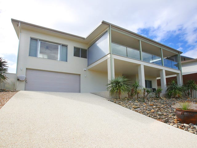 76 Bluff Road, Emerald Beach, NSW 2456