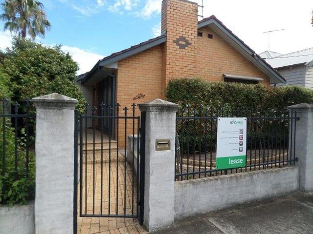124 Garden Street, Geelong, Vic 3220