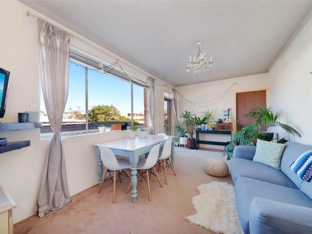5/30 Beach Road, Bondi Beach, NSW 2026