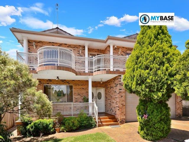 68 Donald Street, Hurstville, NSW 2220