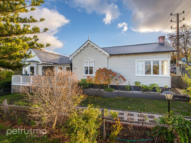 68 Forest Road, West Hobart, Tas 7000