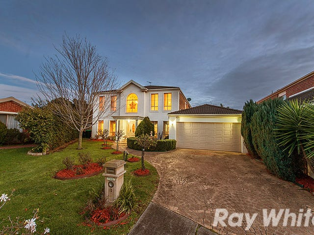 3 Pickwick Place, Chelsea Heights, Vic 3196
