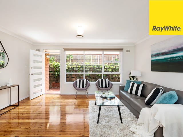 77 Devon Street, North Epping, NSW 2121