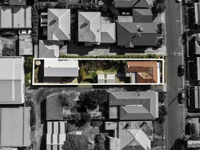 13 Hope Street, Geelong West, Vic 3218