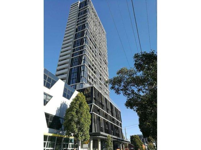 901/89-103 Gladstone Street, South Melbourne, Vic 3205