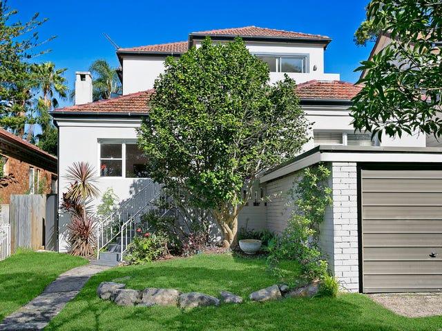 8 Tottenham Street, North Balgowlah, NSW 2093