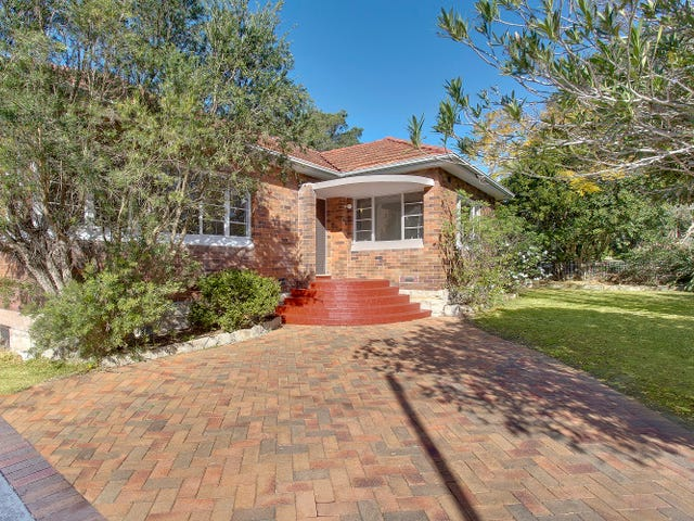 29a Grace Avenue, Frenchs Forest, NSW 2086