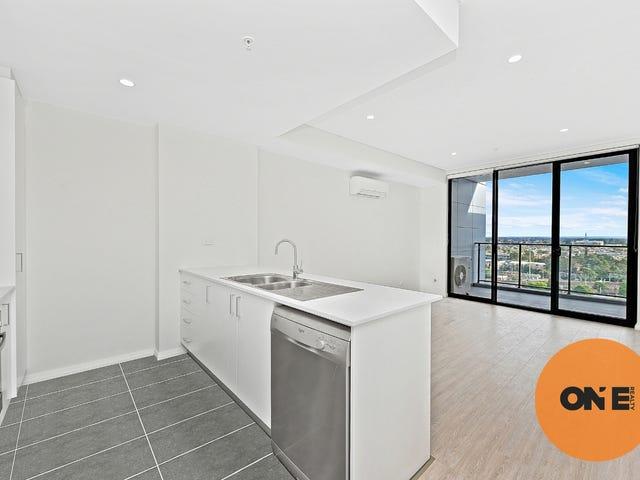 2 BED/23-25 John Street, Lidcombe, NSW 2141