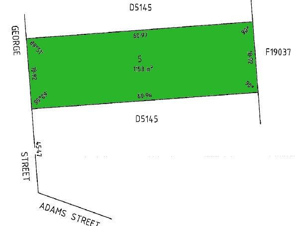 22 George Street, Torrens Park, SA 5062