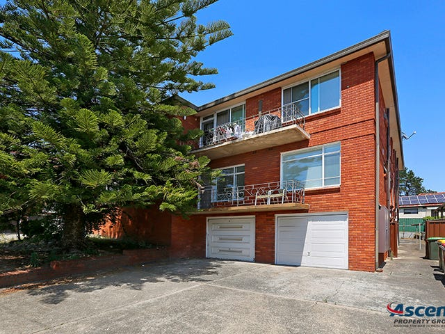 3/377 King Georges Road, Beverly Hills, NSW 2209
