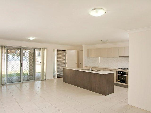 4 Myola Street, Browns Plains, Qld 4118