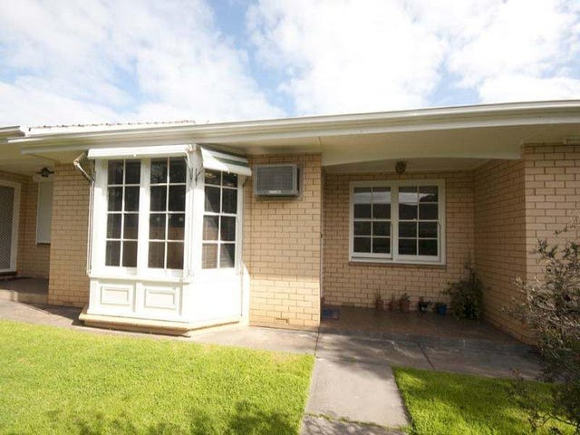 4/4 The Grove, Woodville, SA 5011