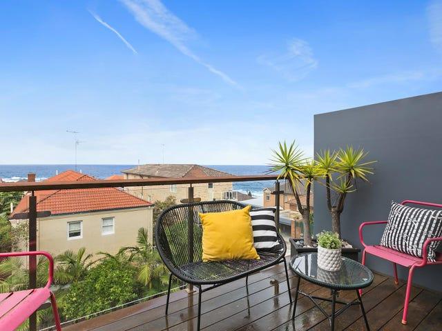 7/1 Thorpe Street, Clovelly, NSW 2031
