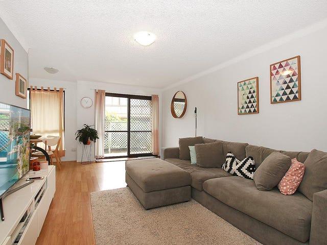 1/6 Namitijira Place, Ballina, NSW 2478