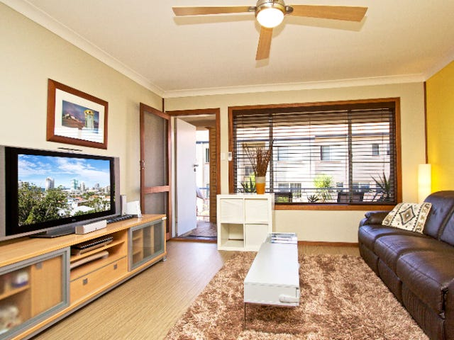 2/46 Garrick Street - The Summit, Coolangatta, Qld 4225