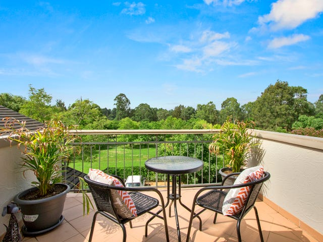 4/5 Shortland Close, North Richmond, NSW 2754