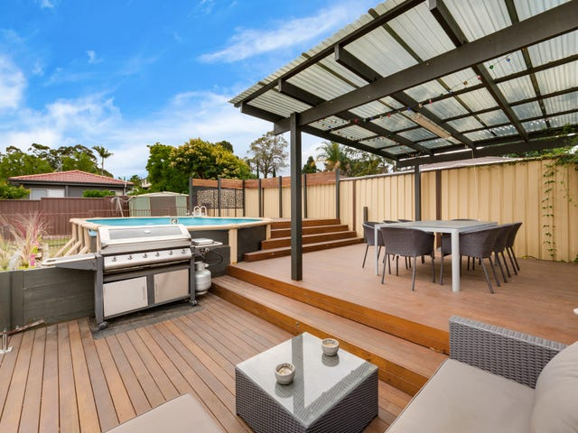 13 Traminer Place, Eschol Park, NSW 2558