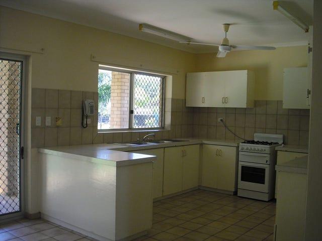 17 Acacia Drive, Katherine, NT 0850