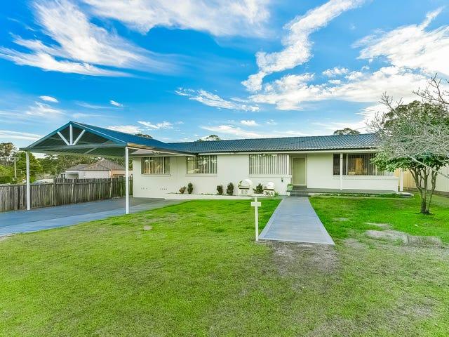 36 Cambalan Street, Bargo, NSW 2574