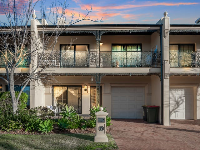 4/344 West Botany Street, Brighton-Le-Sands, NSW 2216