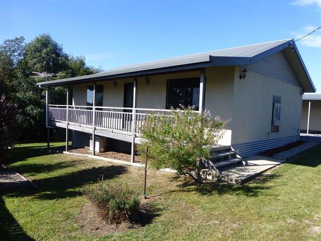 26 Cornwall Street, Beaconsfield, Tas 7270