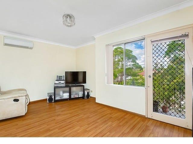 8/43 Henley Road, Homebush West, NSW 2140