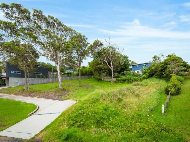 3B Collins Street, Merimbula, NSW 2548