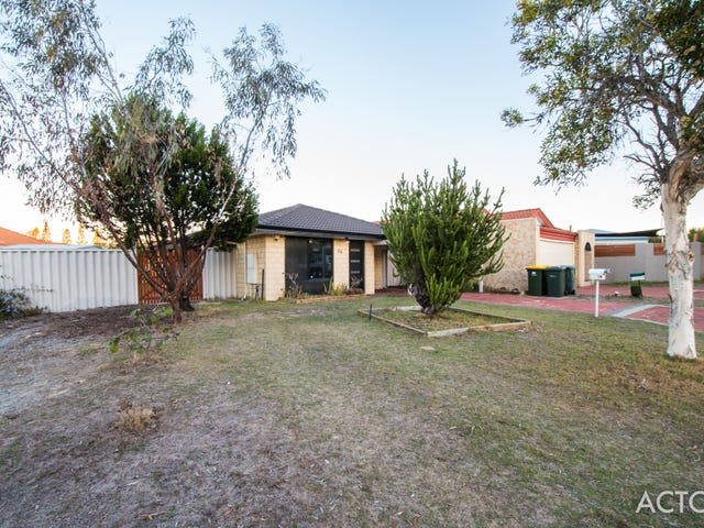 14 Quintal Court, Quinns Rocks, WA 6030