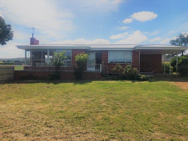 9 Brinktop Road, Richmond, Tas 7025