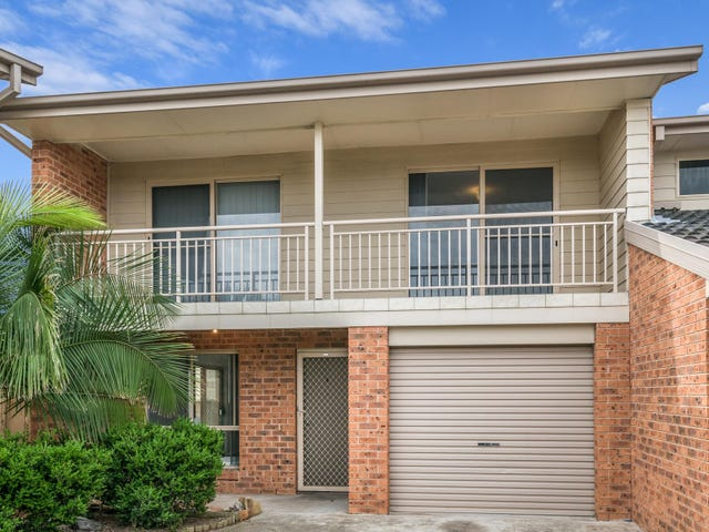 4/39 Ventura Close, Rutherford, NSW 2320