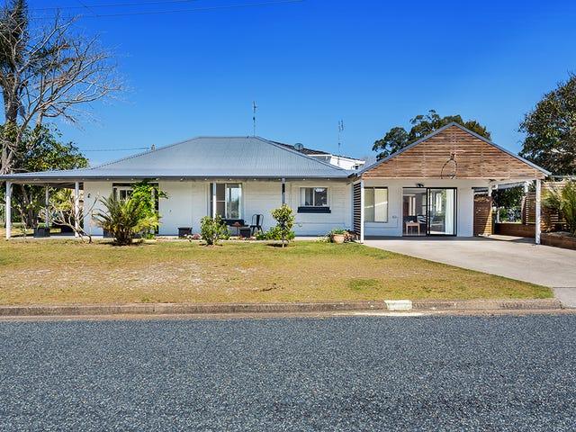 28 Horace Street, Shoal Bay, NSW 2315