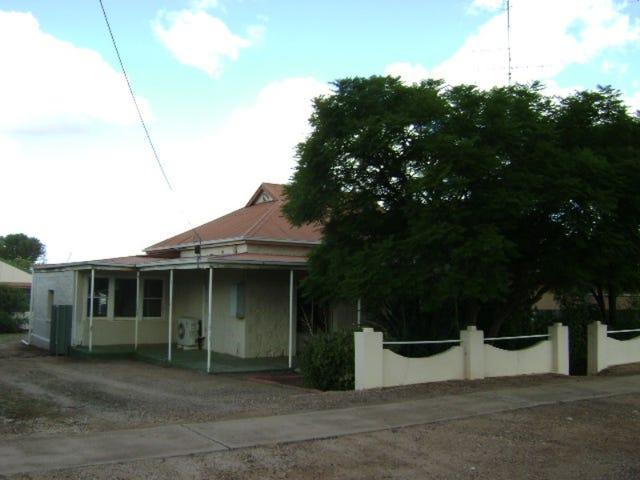 6 West Terrace, Kimba, SA 5641