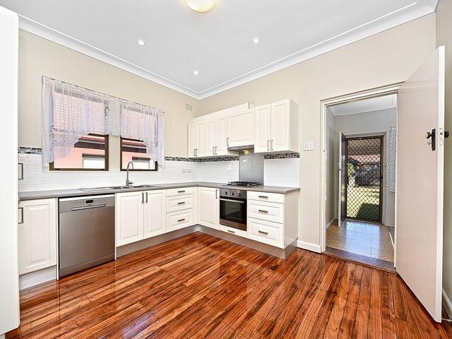 6 Duke Avenue, Concord, NSW 2137