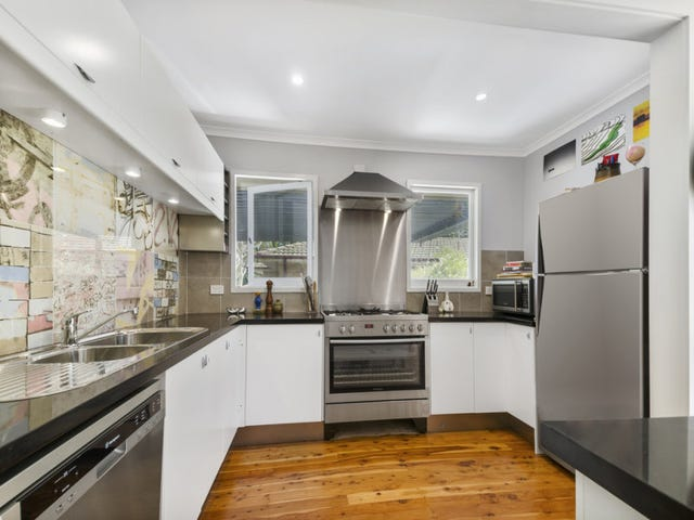 33 Sunset Point, Mittagong, NSW 2575