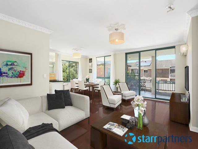 13/31-35 Isabella Street, North Parramatta, NSW 2151