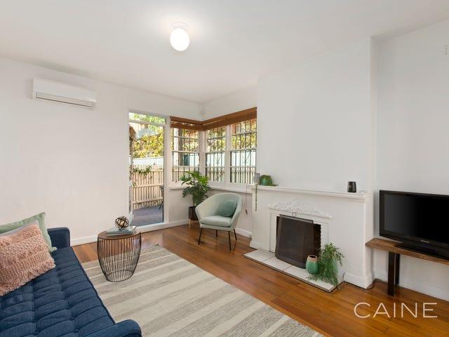 6/37 George Street, East Melbourne, Vic 3002