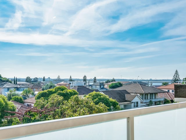 6/16-18 Sellwood Street, Brighton-Le-Sands, NSW 2216